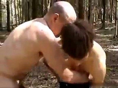 Ukrainian Daddy Sample 11