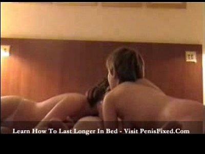 Lori y latas de 2 señoras calientes teniendo sexo (parte 1)