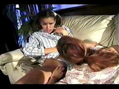Lesbianas bogotanas alejita sánchez y kelly moreno
