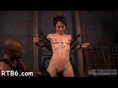 Sie hat hardcore hot gay huge cock sucking gif sure