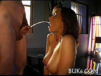 Bondman acquires pissing from master