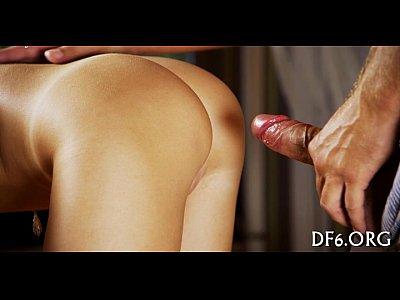 Action defloration movie