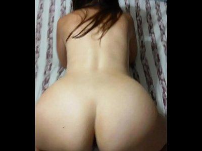 bebesota sexy las curvas que no te puedes perder...!!