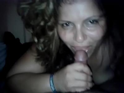 porno venezolano con mi gordita ecuatoriana si que sabe mamar