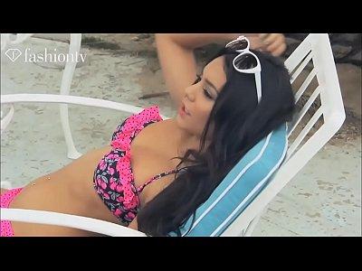 Vanessa hudget porno xxx