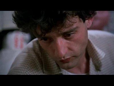 porno video por el pico 2 (1984)