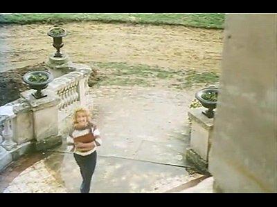 porno colombiano con Dortoir des grandes (1984)