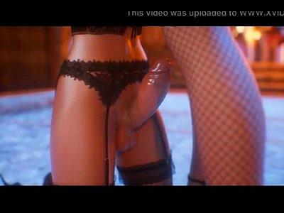 xvideos.com 2080850fcc85b60f99043e127a40bf9d