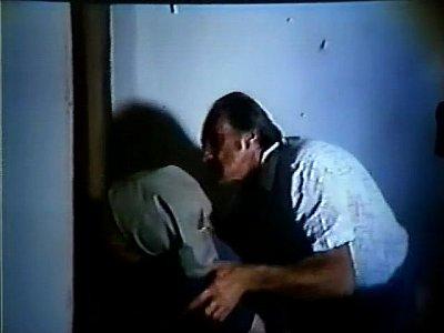 porno ecuatoriano con NOVAS SACANAGENS DO O VICIADO EM C