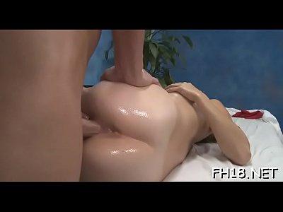 Gif fuck threesome anal sexy girls