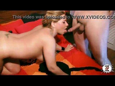 Libre de leche 69 videos en leche69.pornblogreview.com