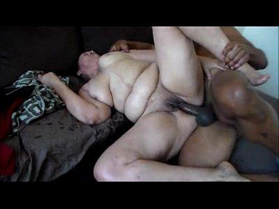 Madura mama caliente y juic - haga clic en mi cuenta de clips