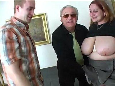 placer sexual en Porn casting of Dario Lussuria Vol. 21
