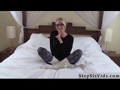 Xvideo cunhada gostosa sendo esfolada pelo macho dotado