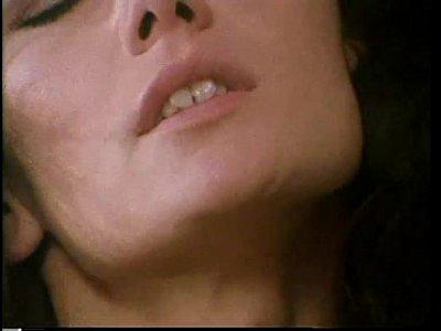Italian vintage porn: unfaithful wife