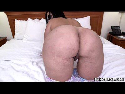 "porno en español xxx de Thick Latina Chonga ""Destiny"" Loves To Be Fucked Hardcore! (ch13304)"