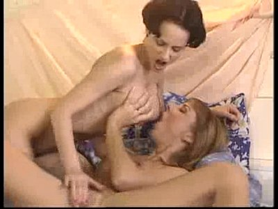 sharka blue - lesbianas (