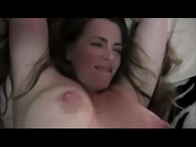 porno venezolano con mamae