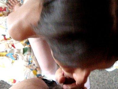 porno venezolano con Mi lluvia dorada Porno México