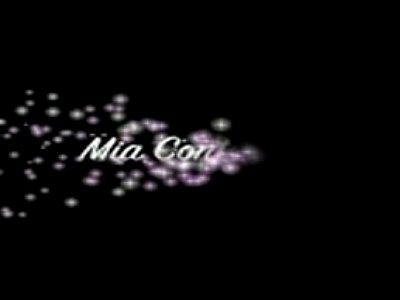 Travesti Mia Conti (1)