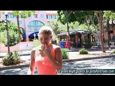 Mindy nena rubia porno dedo ftvgirls películas hd en girlspornteen punto com disfrutar!