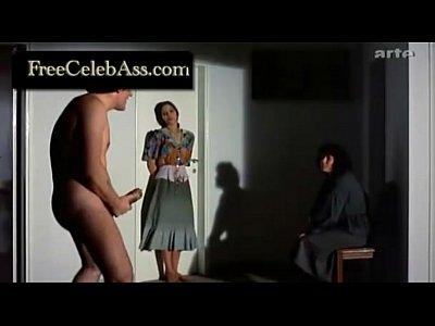 Ornella Muti Die Letzte Frau 1976