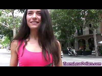 xvideos.com 026acbe5ca6f5e9e3c3fb737d100f58e