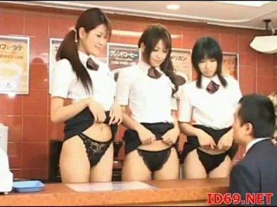 Estudantes nuas de buceta gostosa www.osflagras.com