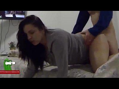 Tele y orgasmos GUI0068