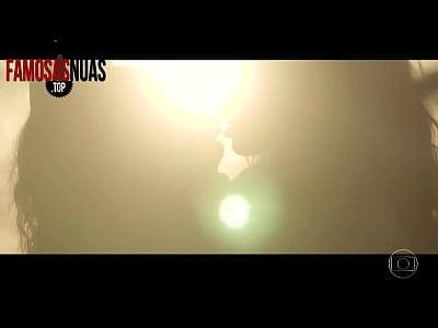 Nanda Costa - Acesse www.FamosasNuas.TOP