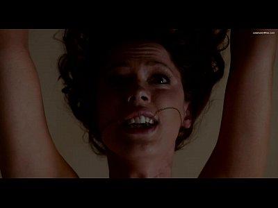 Swinger wife double penetration