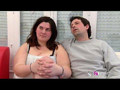 chicas follando con Swinger Spanish couples fucking