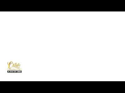 Chica sexy - casa diamantes - cali colombia, paisitas cale
