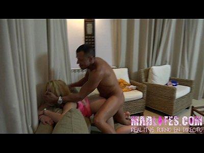 madlifes.com - la realidad porno espa