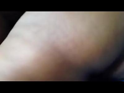 Video-2.mov