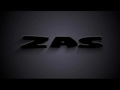 Presentacion www.zas.xxx porno 100% en espa