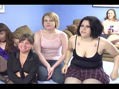 amateur fuckvideo