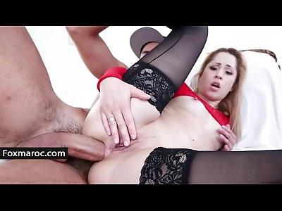 Latina sabrosa folla muy rico espanol sexo
