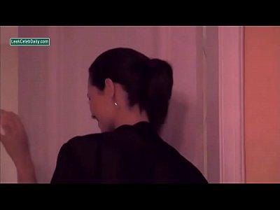 placer sexual en Paola Oliveira - Entre lencois-Leak Celeb Daily Tube