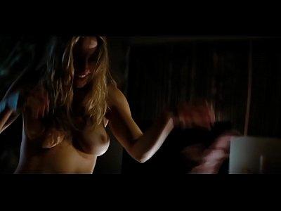 Julianna Guill hot sex scene in Friday 13th (uncut)