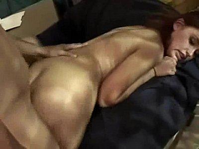 Adolescente saphire rae anal fuck