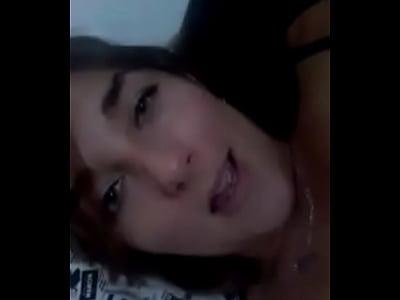 maduras follando con Juanita Viale hot
