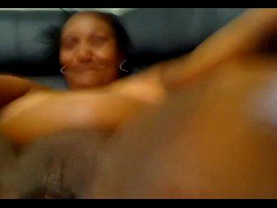 Lesbianas colombianas