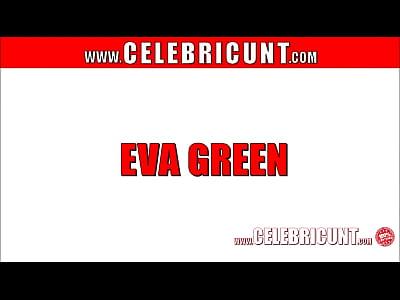 Eva Green Nude Fucking
