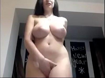 livejasmin free show, white big ass girl