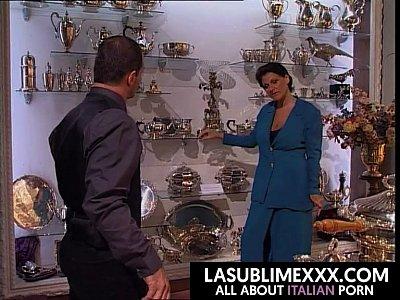 sexo gratis de Film: Argento di Fiele Part. 1 of 2