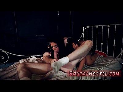 pleasantville masturbation scene