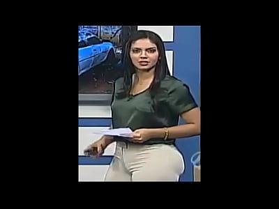 Adriana Bueno - Na Capital