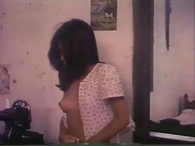 sexo casero con Contos Eróticos (1977)