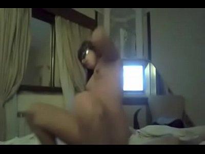 Sexo en la cama